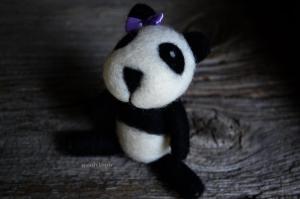 pandaforlori