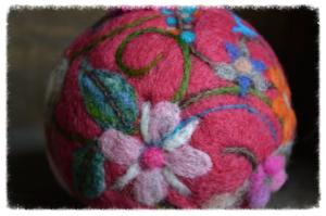 pinkball2