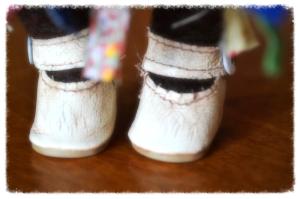 stellashoes