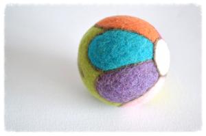 flowerball1
