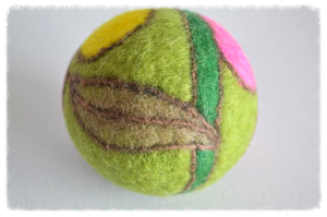 flowerball3
