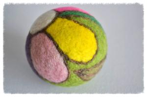flowerball4