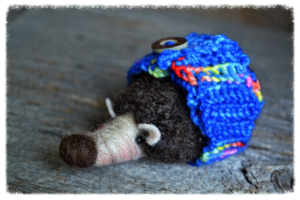 tardishedgehog1