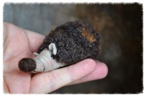 tardishedgehog2
